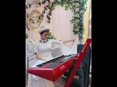 Bán Pa900 đàn đẹp Như Mới Tại Nhạc Cụ Minh Huy 0707522522