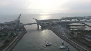 開橋秀bridgeOpening
