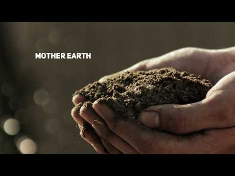 Sadhguru on World Soil Day