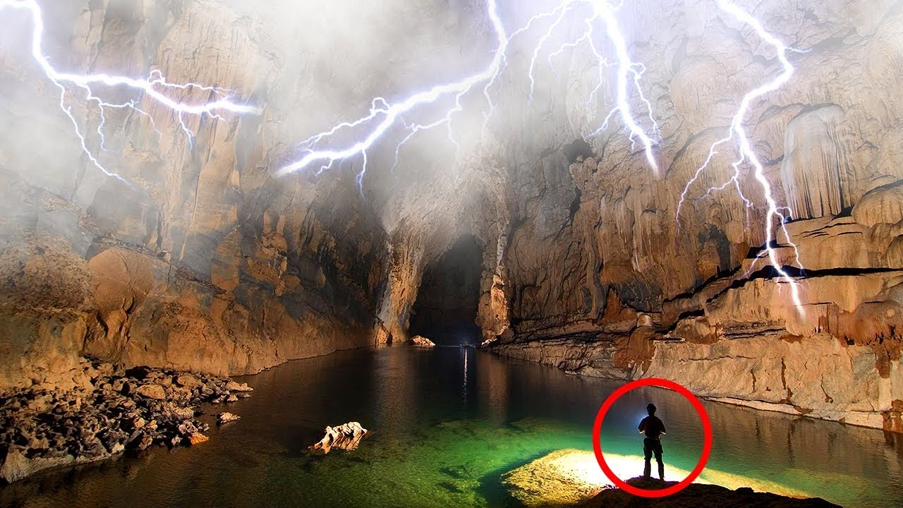 Most Mysterious Discoveries Made On Earth Youtube