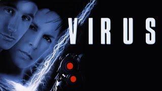 Virus - Trailer SD deutsch