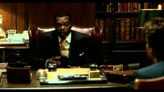 1408 (TBD) - Trailer