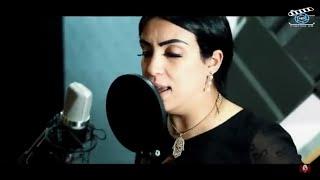 Chaba Manel 2019 - Manich 3aycha à l'aise - زهري دارهالي  - الأغنية المنتظرة - Clip studio -