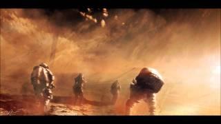Audiomachine Fallen Army GRV Music Mix