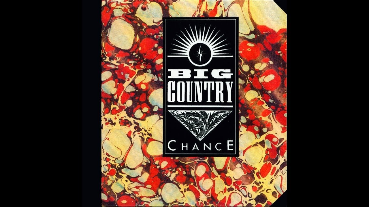 big-country-the-crossing-stuart-adamson-in-a-big-country-1497977225