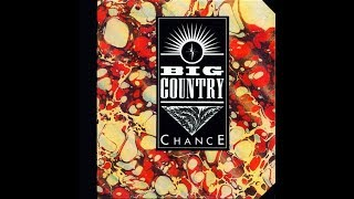 Watch Big Country The Crossing video