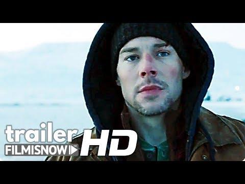 treadstone-(2019)-trailer-|-jason-bourne-spin-off-tv-series