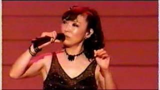 日本 中国 韓国 シンガポールの歌手の共演です。素晴らしいです。この映...