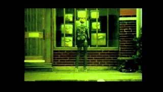 London Elektricity 'Rewind' official video