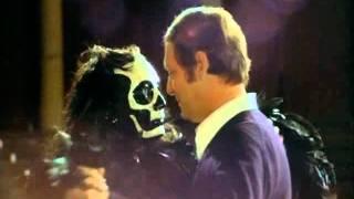 Don Juan ou si Don Juan était une femme 1972, brigitte Bardot