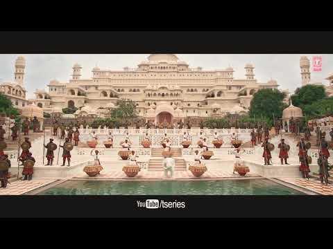 #shaitankasaala-#housefull4-#akshaykumar-housefull-4:-shaitan-ka-saala-video-|-akshay-kumar