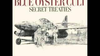 Blue Oyster Cult - Harvester Of Eyes (with lyrics)