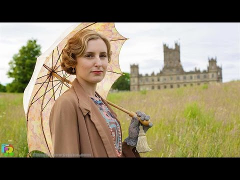 Download Downton Abbey Series 6 Episode 8 Teaser Trailer Extra