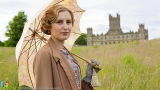 Downton Abbey Series 6 Episode 8 Teaser Trailer Extra
