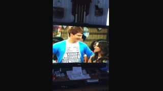 Austin and Ally Princesses and Prizes Promo