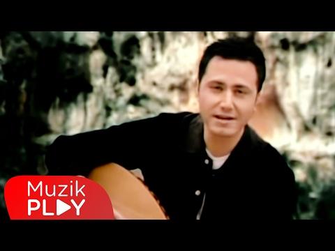 Orhan Hakalmaz - Ham Çökelek (Ger Ali)