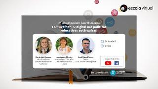 Download 17.º webinar   O digital nas políticas educativas autárquicas