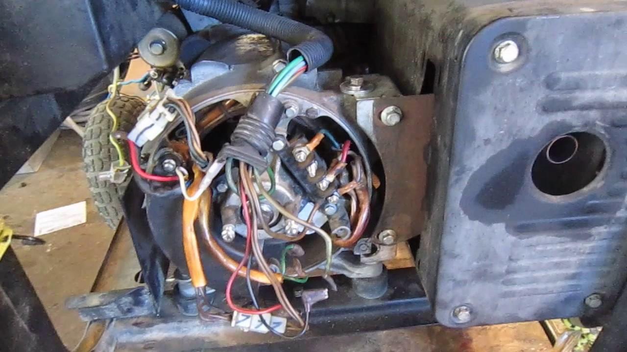 Недорого купить генератор бензиновый 2,5 квт победа гб-3500 с доставкой на дом. Низкие цены в каталоге генераторы интернет магазина бауцентр.