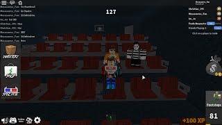 Roblox MM2 Livestream Part 11 (395's Revenge?)