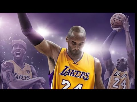 Kobe interview- shares secrets to his greatest