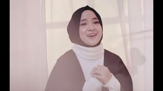Ya Ramdhon Nissa sabyan || official video lirik || lagu religi 2019