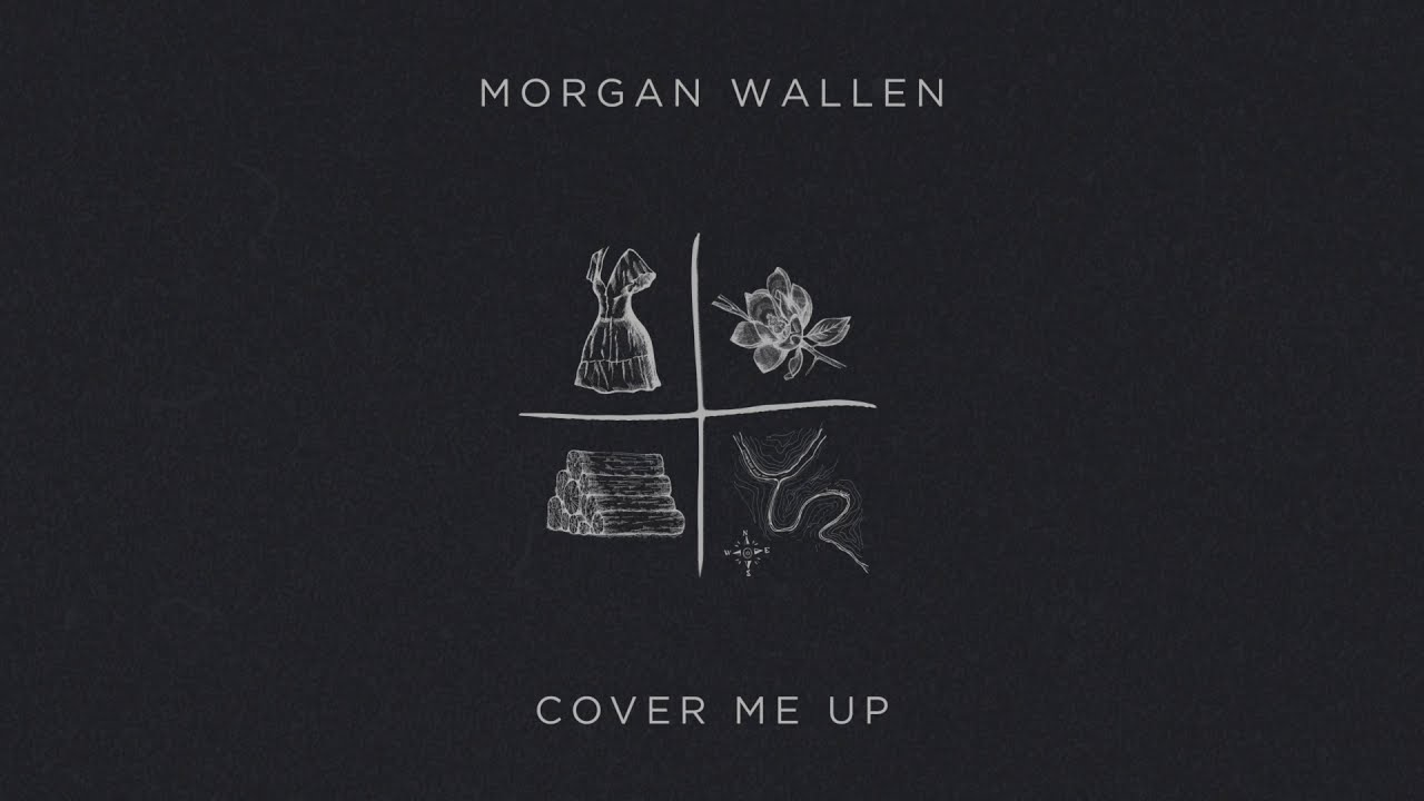 Morgan Wallen More Than My Hometown Audio Only Youtube