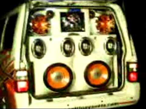 Janith Car Audio Sri Lanka