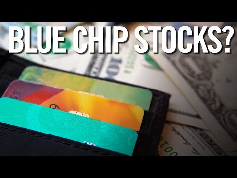 what-is-a-blue-chip-stock?-(dividend-stocks-&-income-investments)