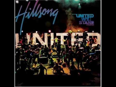 11. Hillsong United - Revolution