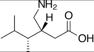 4-Methylpregabalin | Wikipedia audio article