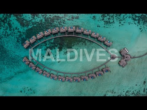 Maldives 2017 (DJI)