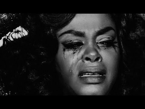 Jill Scott Sued For Allegedly Stealing From a Friend