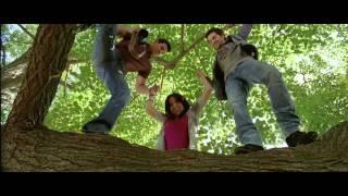 Hindi Song Of New York - Hai Junoon 1080p