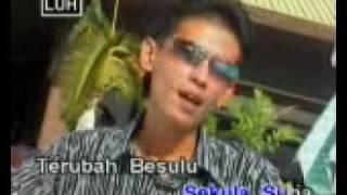 Penginggat Maya Sekula