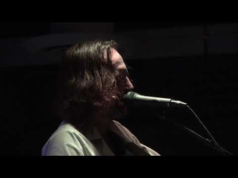 RIDE THIS SUCKER OUT/ZACH GILL @ SOHO MUSIC CLUB SANTA BARBARA 8-19-18/4K