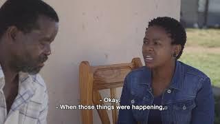 Khumbu'lekhaya Season 15 Episode 12