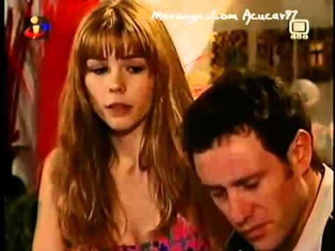mca8- andreia e luis fazem amor ! :o