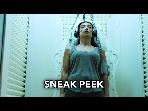 """Marvel's Agents of SHIELD 4x10 Sneak Peek #2 """"The Patriot"""" (HD) Season 4 Episode 10 Sneak Peek #2"""