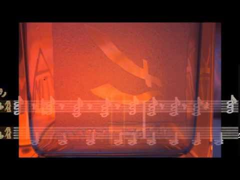 Before Dawn Daybreak(fripSide) ~piano Arrange~