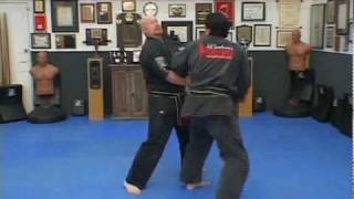Jeff Speakman's Kenpo 5.0 - Springdale, AR - USA