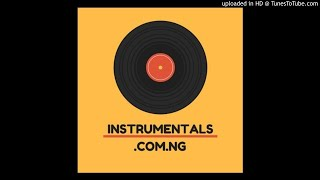 (Free) Old School Afro Hip Hop Beat // Afro Juju Beats // Pure Afrobeat Instrumental 2019 (Prod By T