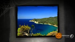 лучшие отели греции крит 4(, 2015-01-08T08:06:20.000Z)