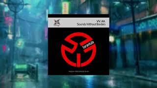 HVNT - Samurai (Original Mix)