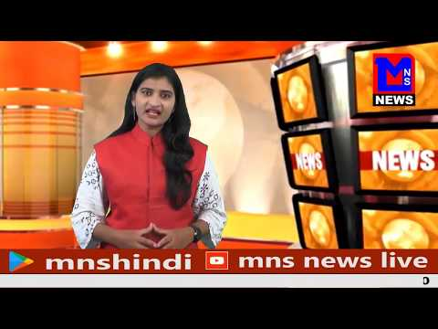 Hindi news live atal bihari