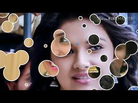 Keerthi Suresh Best WS ||keerthi Suresh Whatsapp Status