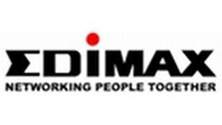 Как настроить Wi-Fi роутер Edimax(Вы не знаете, как настроить Wi-Fi роутер Edimax? Для начала вам нужно к нему подключиться и в браузере прописать..., 2015-01-27T21:28:26.000Z)