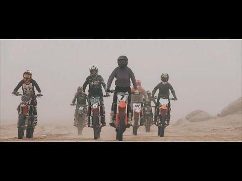 دبي تستكشف شغف ركوب الدراجات النارية في مهرجان سينمائي…  - 19:54-2021 / 9 / 14