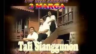 Video Tali Sianggunon - 3 Marga [Top Hits Andung Batak] download MP3, 3GP, MP4, WEBM, AVI, FLV Juni 2018