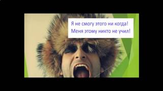 видео Услуги программиста 1С в Киеве