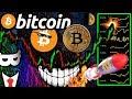 Scaling Bitcoin Hong Kong - Dec 7 2015 - Morning Part 03